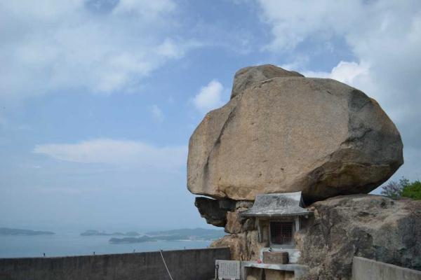小豆島を新発見コース